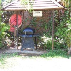 Отель Tapu Lodge фото 3