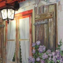 Гостиница Publo Spa Hotel Украина, Хуст - отзывы, цены и фото номеров - забронировать гостиницу Publo Spa Hotel онлайн удобства в номере