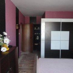 Отель Odesos Guest House Болгария, Аврен - отзывы, цены и фото номеров - забронировать отель Odesos Guest House онлайн интерьер отеля фото 2