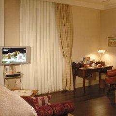 Отель Excelsior Hotel & Spa Baku Азербайджан, Баку - 7 отзывов об отеле, цены и фото номеров - забронировать отель Excelsior Hotel & Spa Baku онлайн детские мероприятия