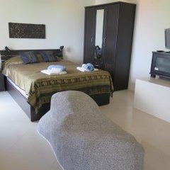 Отель Viking House Apartment Таиланд, Мэй-Хаад-Бэй - отзывы, цены и фото номеров - забронировать отель Viking House Apartment онлайн комната для гостей фото 4