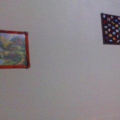 Porty Hostel удобства в номере