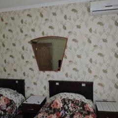 Гостиница Natali удобства в номере