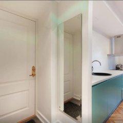 Отель Harju Street Apartment Эстония, Таллин - отзывы, цены и фото номеров - забронировать отель Harju Street Apartment онлайн удобства в номере