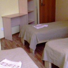 Hostel Capital Санкт-Петербург комната для гостей фото 3