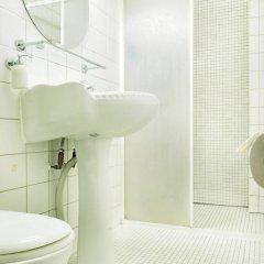 Отель St.Olav 4* Люкс с разными типами кроватей фото 11