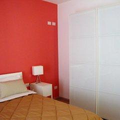 Отель Dimora Francesca 3* Стандартный номер