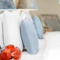 Kempinski Hotel & Residences Palm Jumeirah 5* Вилла с различными типами кроватей фото 3
