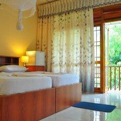 Отель London Palace 3* Стандартный номер с различными типами кроватей фото 5