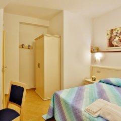 Отель BB Santalucia Аджерола комната для гостей фото 2