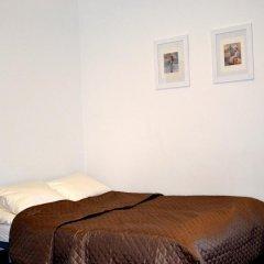 Отель Great Apart Kabaty Студия с различными типами кроватей фото 20