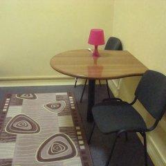 Hotel na Ligovskom 2* Стандартный номер с различными типами кроватей фото 47