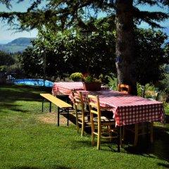 Отель Villa Rimo Country House Трайа детские мероприятия фото 2