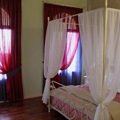 Отель B&B Garibaldi 61 Стандартный номер фото 13