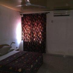 Отель Kesdem Hotel Гана, Тема - отзывы, цены и фото номеров - забронировать отель Kesdem Hotel онлайн удобства в номере