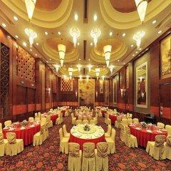 Kunshan Newport Hotel фото 3