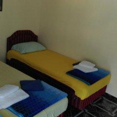 Апартаменты Apartments Maša Улучшенная студия с различными типами кроватей фото 6