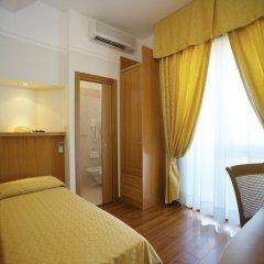 Hotel Astor 3* Стандартный номер с различными типами кроватей