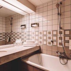 Original Sokos Hotel Vantaa 4* Стандартный номер с различными типами кроватей фото 2