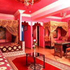 Hotel Moroccan House детские мероприятия фото 2