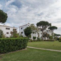 Отель Akisol Vilamoura Emerald II Португалия, Виламура - отзывы, цены и фото номеров - забронировать отель Akisol Vilamoura Emerald II онлайн