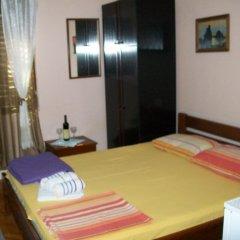 Отель Guest House Mudreša комната для гостей фото 4