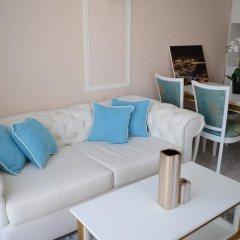 Отель Apartcomplex Harmony Suites - Dream Island комната для гостей фото 12