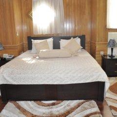 Ulasan Hotel 4* Люкс с различными типами кроватей фото 6