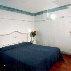 Hotel ai do Mori Стандартный номер с различными типами кроватей