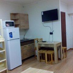 Гостиница Вunker Light Украина, Харьков - отзывы, цены и фото номеров - забронировать гостиницу Вunker Light онлайн удобства в номере
