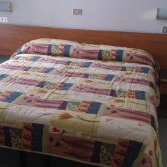 Hotel Cortina 3* Стандартный номер с двуспальной кроватью фото 6