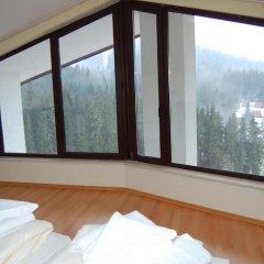 Апартаменты Elit Pamporovo Apartments комната для гостей фото 2