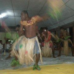 Отель Yasawa Homestays Фиджи, Матаялеву - отзывы, цены и фото номеров - забронировать отель Yasawa Homestays онлайн развлечения