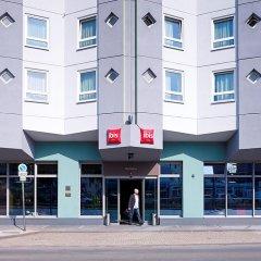 Отель ibis Hotel Köln Centrum Германия, Кёльн - отзывы, цены и фото номеров - забронировать отель ibis Hotel Köln Centrum онлайн городской автобус