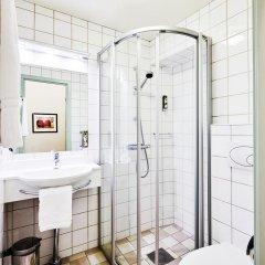 Hotel Royal 3* Номер категории Эконом с различными типами кроватей фото 2