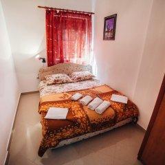 Отель Guest House Mary 3* Стандартный номер с различными типами кроватей фото 4