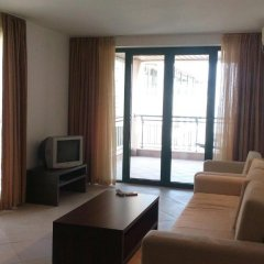 Отель Marina City 3* Апартаменты фото 25