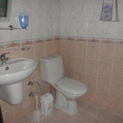 Kemalbutik Hotel 3* Стандартный номер с двуспальной кроватью фото 6