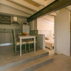 Отель Can Pere Rei комната для гостей фото 3