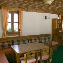 Отель Todorova House Банско комната для гостей фото 5