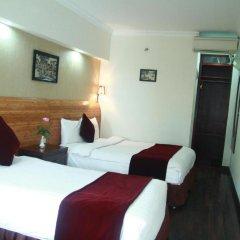 B & B Hanoi Hotel & Travel 3* Стандартный номер с различными типами кроватей фото 6