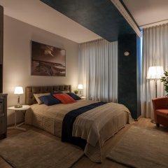 Отель Raugyklos Apartamentai Студия фото 14