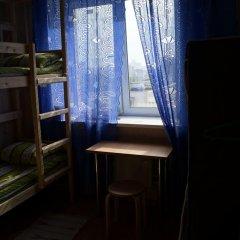 Hostel Rublevka удобства в номере