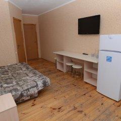 Гостиница irisHotels Mariupol удобства в номере фото 2