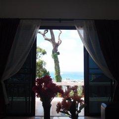 Отель Step23 Sea VIew Patong Village 2* Улучшенные апартаменты с различными типами кроватей фото 3