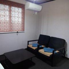 Отель Izukogen Onsen J Garden 3* Стандартный номер фото 9