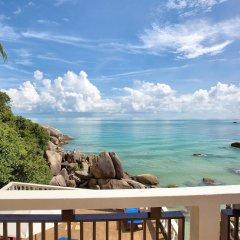 Отель Crystal Bay Beach Resort 3* Номер категории Премиум с различными типами кроватей фото 4