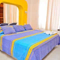 Отель Arena Suites 3* Улучшенный люкс с различными типами кроватей фото 4