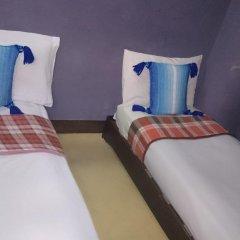 Отель Dar Bargach Марокко, Танжер - отзывы, цены и фото номеров - забронировать отель Dar Bargach онлайн спа фото 2