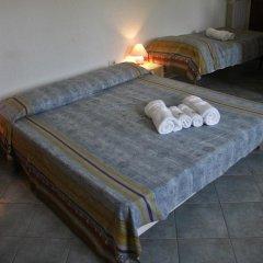 Отель Farm stay Domačija Butul комната для гостей фото 4